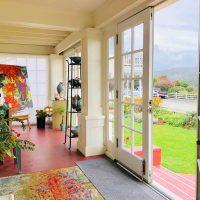 Prentice Gallery, Fine Art & Picture Framing