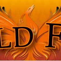 """Wild Fire"" a new play by Jody Gehrman"
