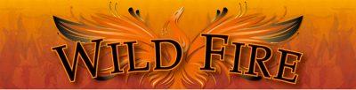 """Wild Fire"" a new play by Jody Gehrman"