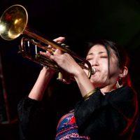 Ata Takazawa Quintet