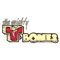 The Mighty T-Bones