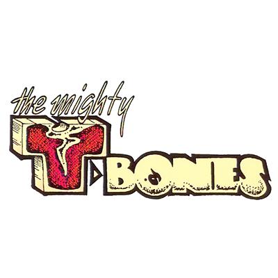 The Mighty T-Bones