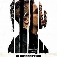Film Club: Blindspotting