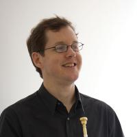 Erik Jekabson Quintet