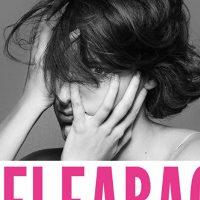 Fleabag National Theatre Live