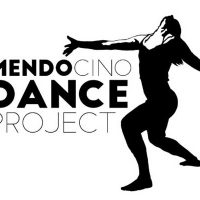 Mendocino Dance Project Class and Workshop Schedule