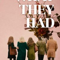 Film Club: What They Had