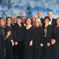 The Festival Christmas Concert and Celebration