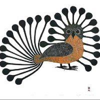 "Temporary Closure of Grace Hudson Museum. ""Metaphor, Myth, & Politics: Art from Native Printmakers"""
