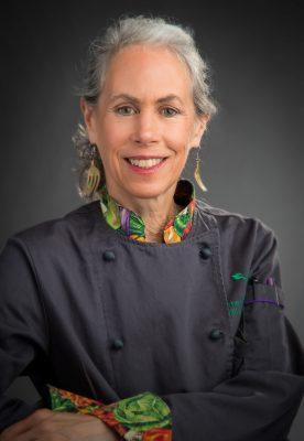 Fermentation Basics Workshop With Instructor Jill Nussinow