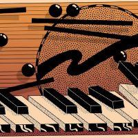 Pianists Benefit Concert