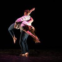 Willits Dance Academy