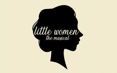 Gloriana LITTLE WOMEN AUDITIONS