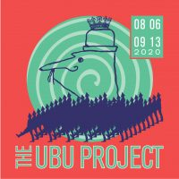 The Ubu Project CANCELLED