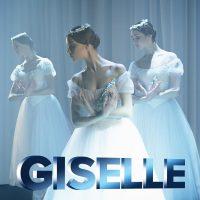 Bolshoi Ballet in Cinema: Giselle - CANCELLED