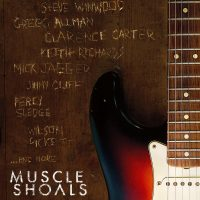 Muscle Shoals - Cancelled