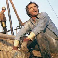 Five Easy Pieces - CANCELLED