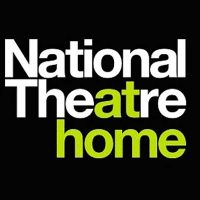 National Theatre Live Streaming