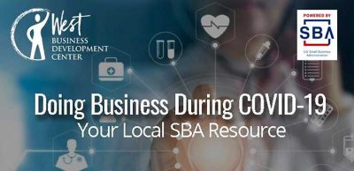 Business Innovation and Resiliency Grants for Mendocino County micro-businesses who have been negatively impacted by COVID-19