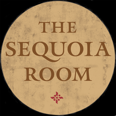 The Sequoia Room Video Archive