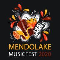MendoLake MusicFest