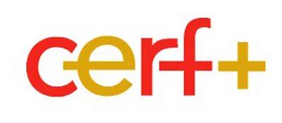 CERF+ Announces Launch of COVID-19 Relief Grant Pr...