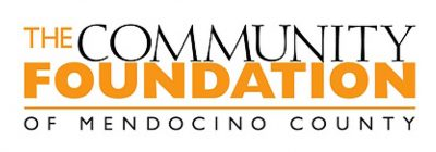 Community Foundation Non-Profit Relief Grants Available