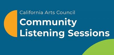 CAC Listening Sessions