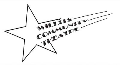 Willits Community Theatre Streaming Performances
