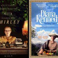 MFF Virtual Cinema - SHIRLEY & DIANA KENNEDY: NOTHING FANCY