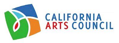 California Arts Council Artist Calls