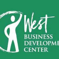 West Center September Online Free Workshops
