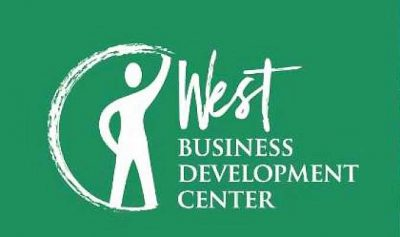 West Center April & May Online Workshops
