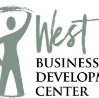 West Center April & May Online Workshops