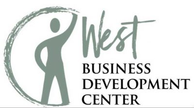 West Business Development Center Online Webinars