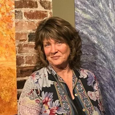 Linda Wolfard