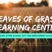 Leaves of Grass Learning Center