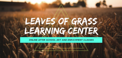 Leaves of Grass Learning Center