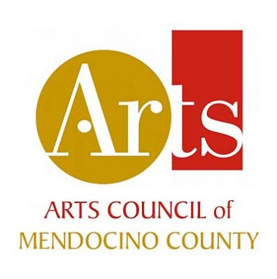 April 5th ACMC Arts Community Roundtable Zoom Meeting