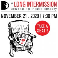 The Long Intermission