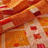 Arena Theater Fundraiser Online Quilt Auction
