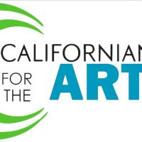 Californians for the Arts: Arts Advocacy and Gover...