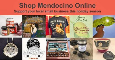 Support Small Businesses: Shop Local this Holiday Season