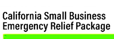 Small Business COVID-19 Relief Grant Program is now open