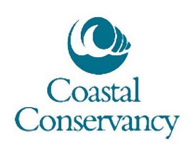 Explore the Coast Grants