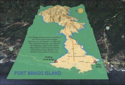 Hubs & Routes Online Workshop for Fort Bragg I...