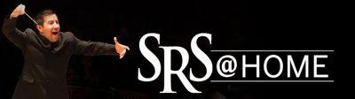 Santa Rosa Symphony @ Home