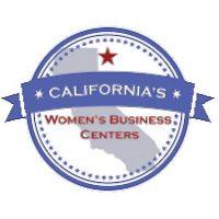 Women's Business Center's Webinars on Demand