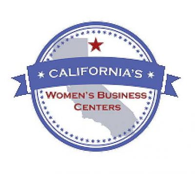 Women's Business Center's Webinars on Demand