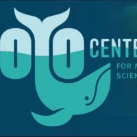 Noyo Center for Marine Science March Events